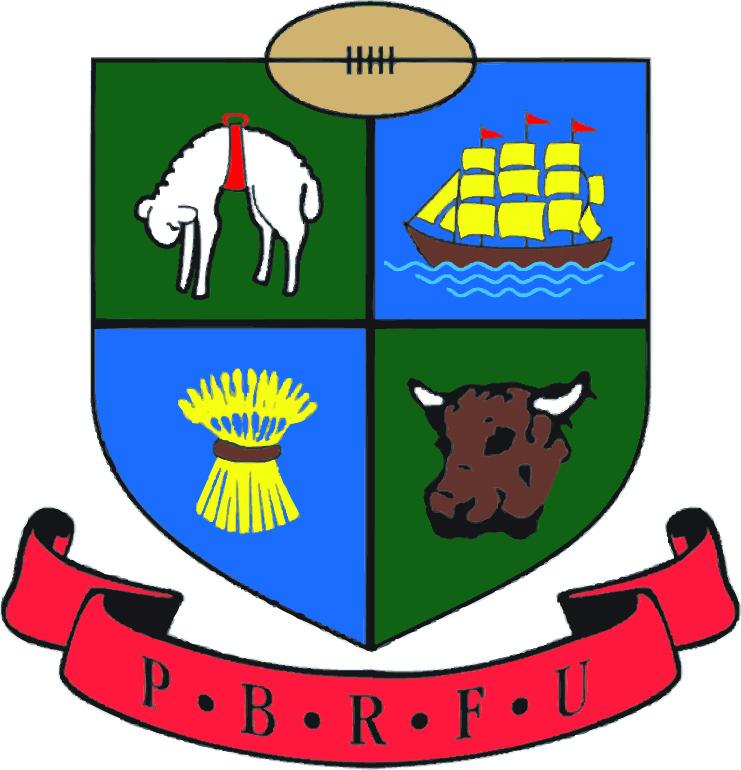 PBRFU Season – 2003