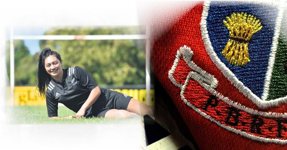 Sights set on NZ Sevens