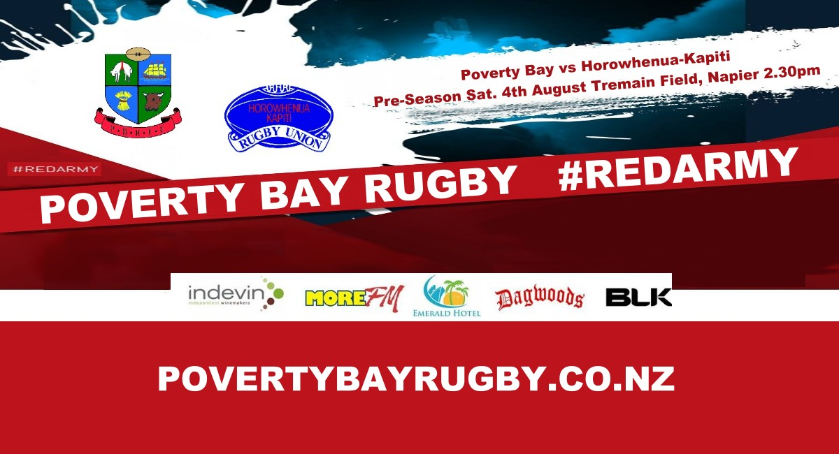 Combinations the focus for Bay in pre-season clash