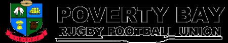 PBRFU Heading w Logo Trans